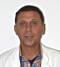 prim. Gordan Makarić, dr.med. spec. psihijatar