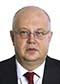 izv.prof. dr.sc. Ninoslav Mimica, dr.med., spec. psihijatar