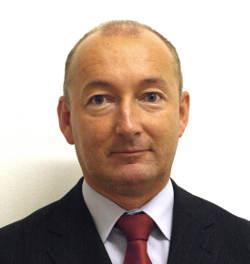 prim.dr.sc. Miroslav Herceg, dr.med. spec. psihijatar