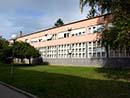 Biokemijsko hematološki laboratorij