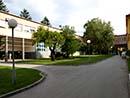 Biokemijsko hematološki laboratorij 2