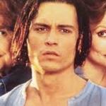 Filmska tribina: Don Juan de Marco