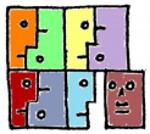 MN logo_v