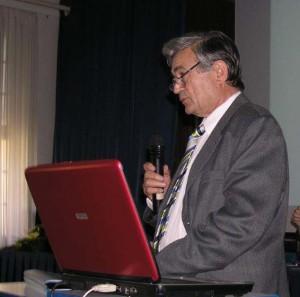 prim dr. sc. Vladimir Hećimović