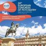 Vrapčanski psihijatri na europskom kongresu u Madridu