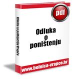 Zaštitarske usluge čuvanja i zaštite osoba i imovine