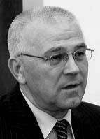 Dr Vlado Jukić<br>(1994. - )