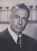 Dr. Jozo Tadić<br>(1945. - 1946.)