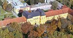 Natječaj za izbor i imenovanje ravnatelja Klinike za psihijatriju Vrapče