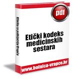 EtickiKodeksSestara
