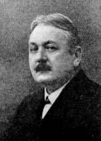 Dr. Ivan Barbot<br>(1923. - 1929.)