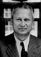 Dr. Vladimir Franković<br>(1941. - 1945.)