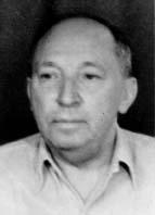 Dr. Josip Glaser<br>(1954. - 1963.)