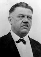 Dr. Rudolf Herceg<br>(1930. - 1940.)