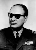 Dr. Tomislav Kronja<br>(1953. - 1954.)