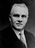 Dr. Aleksej Kuljženko<br>(1929. - 1930.)