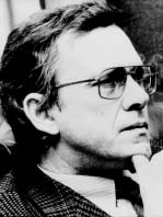 Dr. Bartul Matijaca<br>(1991. - 1994.)