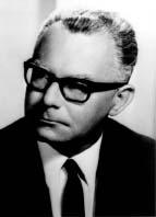 Dr. Vlado Rogina<br>(1964. - 1975.)