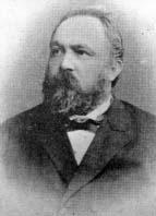 Dr. Ivan Rohaček<br>(1879. - 1894.)