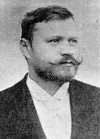 Dr. Ivan Šimsa<br>(1896. - 1901.)
