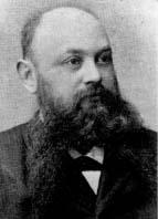 Dr. Ivo Žirovčić<br>(1894. - 1896.)<br>(1901. - 1919.)