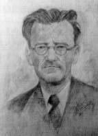 Dr. Stanislav Župić<br>(1940. - 1941.)
