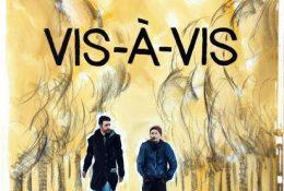 Filmska tribina: VIS-A-VIS