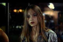 Filmska tribina: Mi djeca s kolodvora Zoo