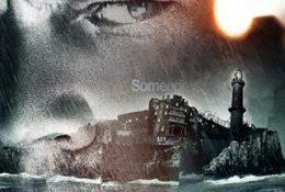 Filmska tribina: Otok Shutter