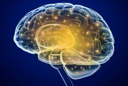 Kratkotrajno i dugotrajno spavanje povezani su s lošijim kognitivnim funkcioniranjem i drugim nepovoljnim zdravstvenim ishodima u osoba starije životne dobi